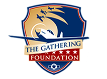 Gathering Foundation